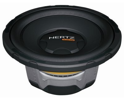 hertz-es250d-energy-10-inch-250-rms-dual-4-ohm-subwoofer-750w-max