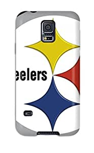 Ryan Knowlton Johnson's Shop pittsburgteelers NFL Sports & Colleges newest Samsung Galaxy S5 cases 6823532K468248655