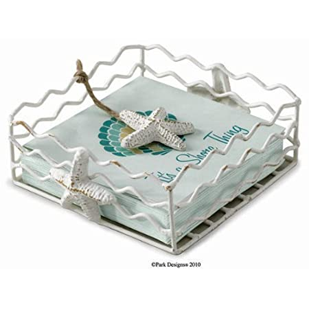 419Pp5UglIL._SS450_ The Best Beach Napkin Holders You Can Buy