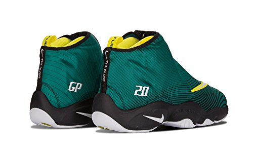Nike Air Zoom Volo Il Guanto Qs Gary Payton- 630773-300 -