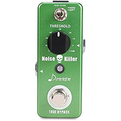 donner-noise-killer-noise-gate-guitar