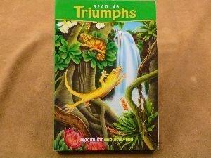 Treasures: A Reading/Language Arts Program, Grade 4, Intervention Anthology