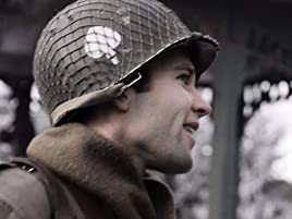 Amazon com: Watch Band of Brothers Season 1   Prime Video