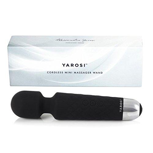Alessandro-Yarosi-Therapeutic-Wand-Massager-Mini