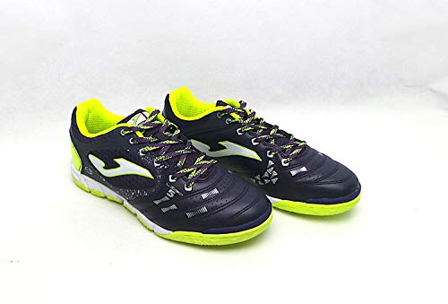 Joma Mens LIGA 5 Indoor