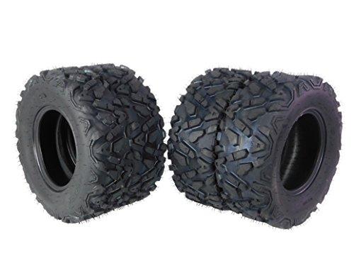 Big Horn Tires - 9