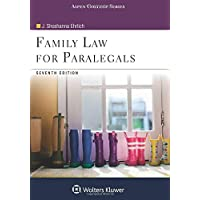 Amazon Best Sellers: Best Paralegals & Paralegalism