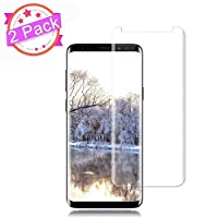 StinkLight Screen Protector Clear