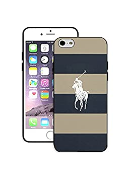 coque iphone 7 ralph lauren