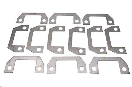 ACDelco 45K27165 Professional Rear Axle Torque Arm -
