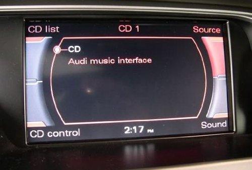 MDI AMI MMI Cable Adapter Connect Ipod Iphone Mini 3 5mm to Audi A4 A5 S5  A6 A8 Q7 / Vw Jetta GTI GLI Jetta Passat Cc Tiguan Touareg EOS