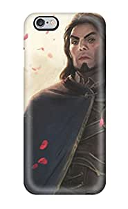 David R. Boulay's Shop New Style Premium Case With Scratch-resistant/ Dragon Age Case Cover For Iphone 6 Plus