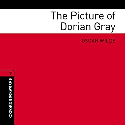 The Picture of Dorian Gray (Adaptation)