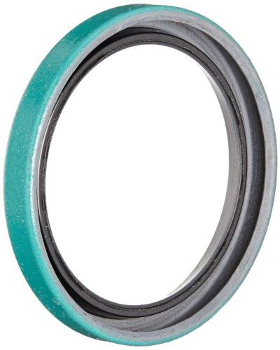 l Bore Seal, R Lip Code, HM14 Style, Inch, 1.5