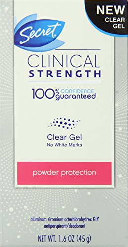 secret-clinical-strength-clear-gel-womens-antiperspirant-deodorant-powder-protection-scent-16-ounce
