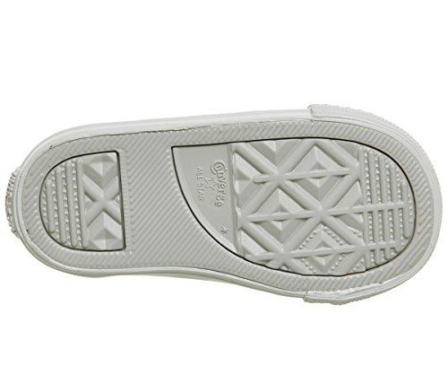 Unisex Grey Seasonal Sneaker Ox Ash Exclusive Converse Taylor Chuck 15762 All Suede Star Junior Kinder Scvg87qv