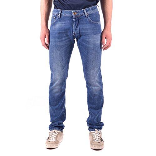 Jeans Jacob Jeans Azul Azul Jacob Jeans Cohen Jacob Cohen Cohen v4n6w4