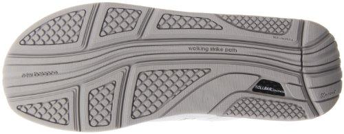 New Balance WW928 Pelle Scarpe ginnastica
