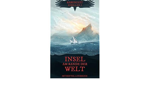 Der Händler und das Mädchen (German Edition)