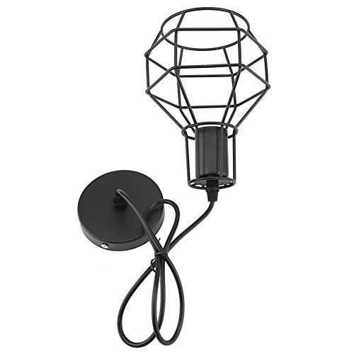 Affordable Modern Pendant Lighting