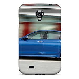 Pnf3928DJmg GAwilliam Bmw M5 Feeling Galaxy S4 On Your Style Birthday Gift Cover Case