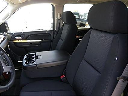 Superb Amazon Com Durafit Seat Covers Ch27 Lost C Chevy Silverado Machost Co Dining Chair Design Ideas Machostcouk