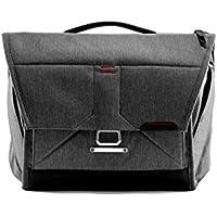 Peak Design Everyday Messenger Bag 13 (Charcoal)