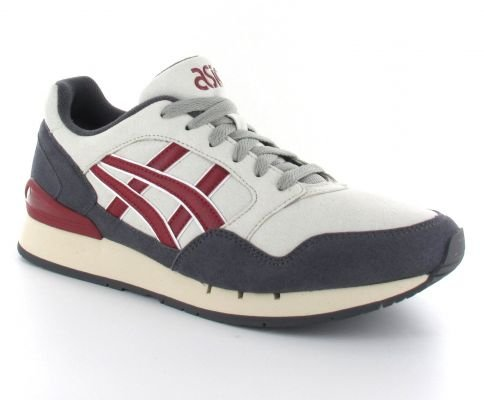 ASICS – Asics atlanis – Baskets