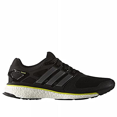 2d76ac5c8fb8 ... where can i buy adidas energy boost esm m b23154 mens running 636e8  921ef ...