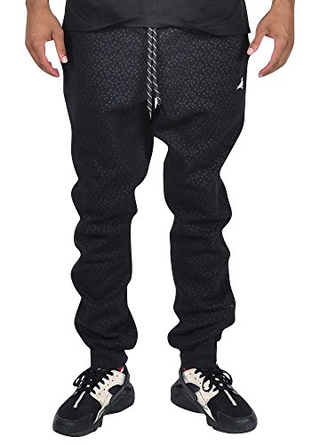staple-mens-chromatic-sweatpant-jogger-in-black