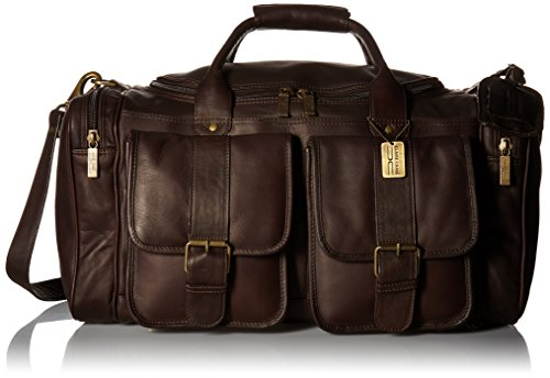 claire-chase-amarillo-duffel-cafe