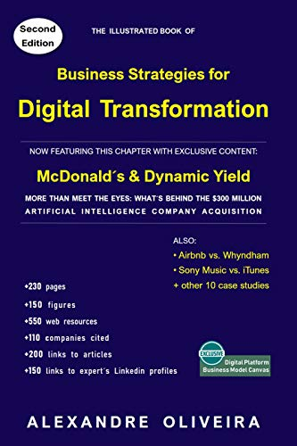 Manual Beta Bs 110 Ebook
