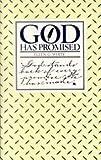 God Has Promised, Ellen G. White, 0828001154