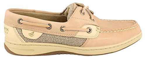 Sperry Sperry Top-Sider Women's Bluefish 2-Eye Plaid Boat Sh