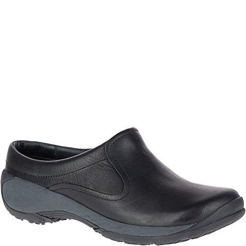 Merrell Women's Encore Q2 Slide Ltr Fashion Sneaker