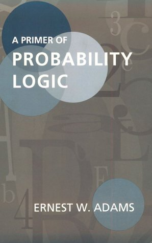 a-primer-of-probability-logic-lecture-notes