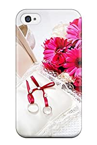 THYde Forever Collectibles Wedding Time Hard Snap-on Iphone 5c Case ending