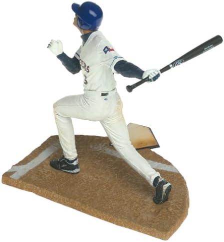 B000065CL5 Alex Rodriguez McFarlane Series 2 Texas Rangers Baseball Club 419Q20RNCGL