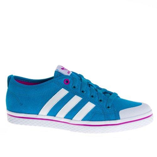 Stripes W Honey Low Aq23320 Adidas X4wxq