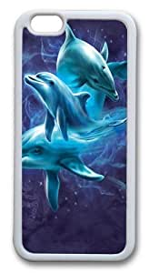 For SamSung Note 2 Case Cover For SamSung Note 2 Case Cover -Dolphin Collage Hard shell Custom For SamSung Note 2 Case Cover Whtie