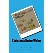 Christmas Under Water