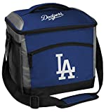 Rawlings MLB Soft Sided Insulated Cooler
