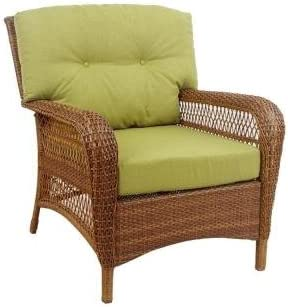Amazon.com : Martha Stewart Living Patio Furniture. Charlottetown