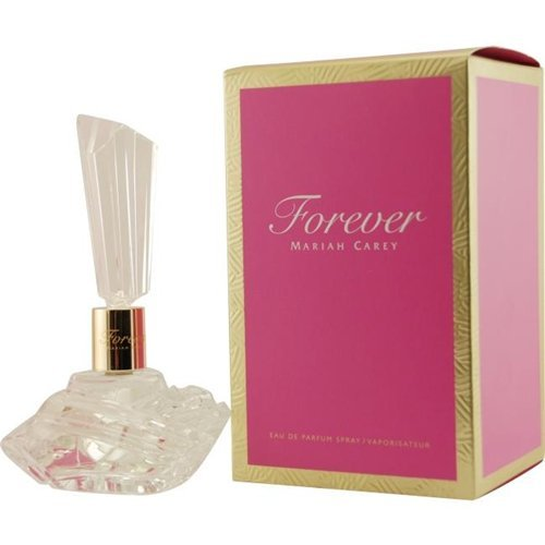 MARIAH CAREY FOREVER by Mariah Carey Perfume for Women (EAU DE PARFUM SPRAY 3.3 OZ)