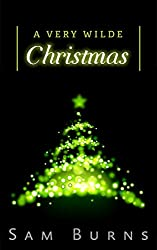 A Very Wilde Christmas (Wilde Love)