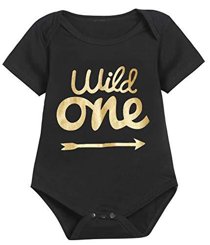 Buy baby birthday gift