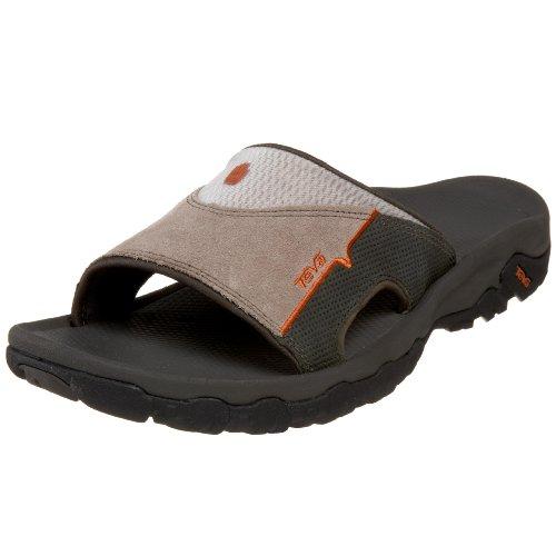 c495ffa11da5 Teva Men s Katavi Slide Outdoor Sandal