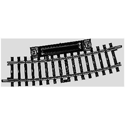 Marklin K Track Standard Curve Circuit Track ()