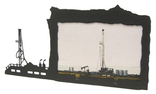 oilfield pictures - 6