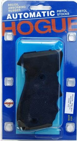 Hogue-Sig-Sauer-P220-American-Recoil-Absorbing-Rubber-Pistol-Grip-Black-20000